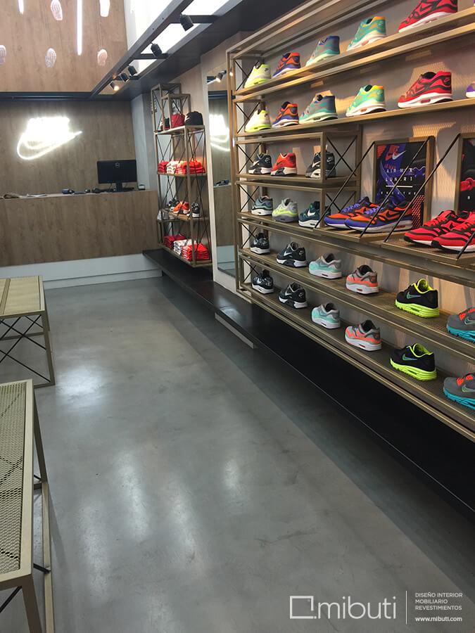 air max tienda